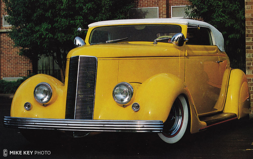 CCC-posies-36-ford-02