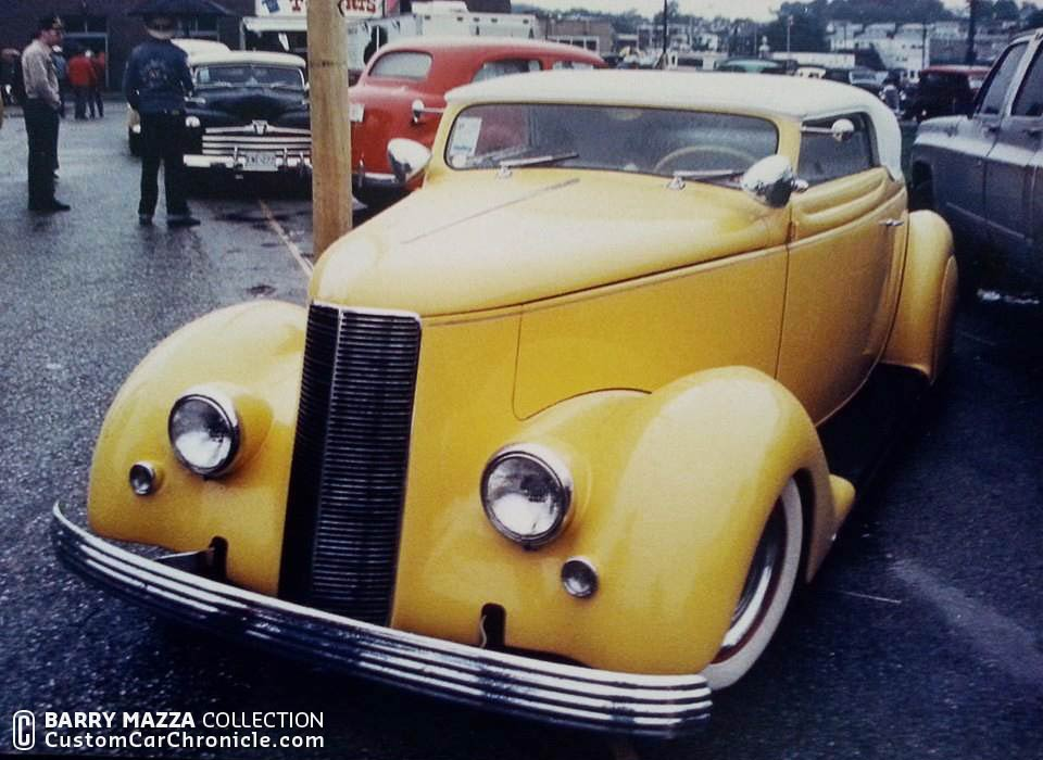 CCC-posies-36-ford-03