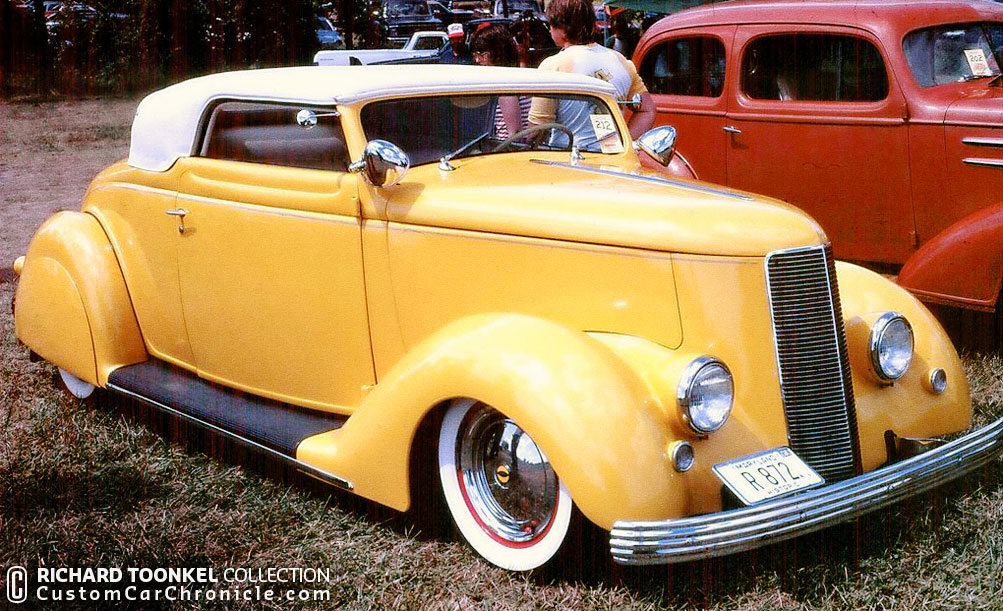 CCC-posies-36-ford-04