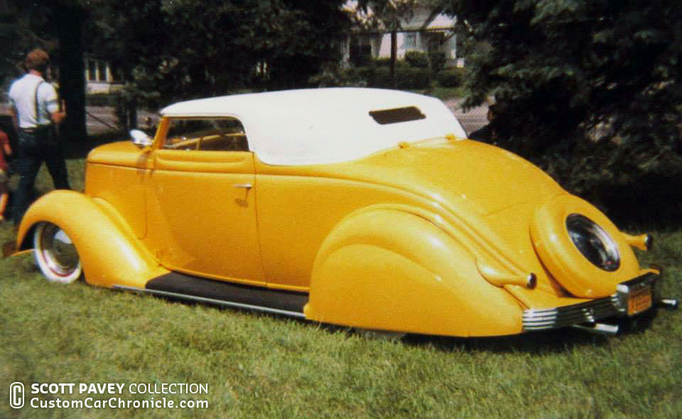 CCC-posies-36-ford-05