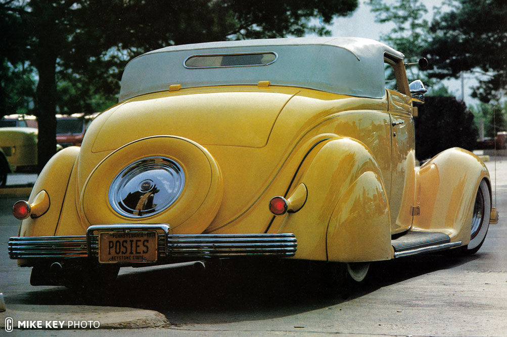 CCC-posies-36-ford-06