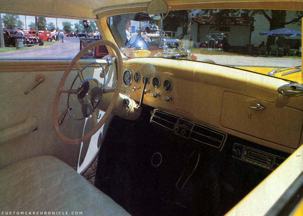 CCC-posies-36-ford-07