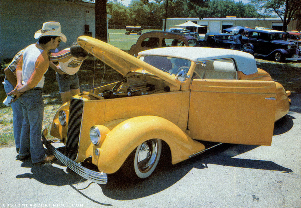 CCC-posies-36-ford-08