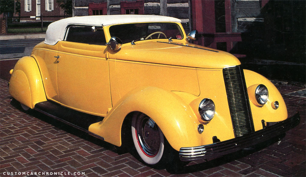 CCC-posies-36-ford-11
