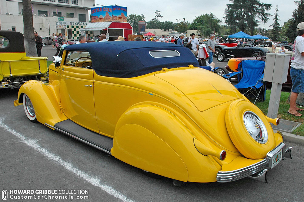 CCC-posies-36-ford-13