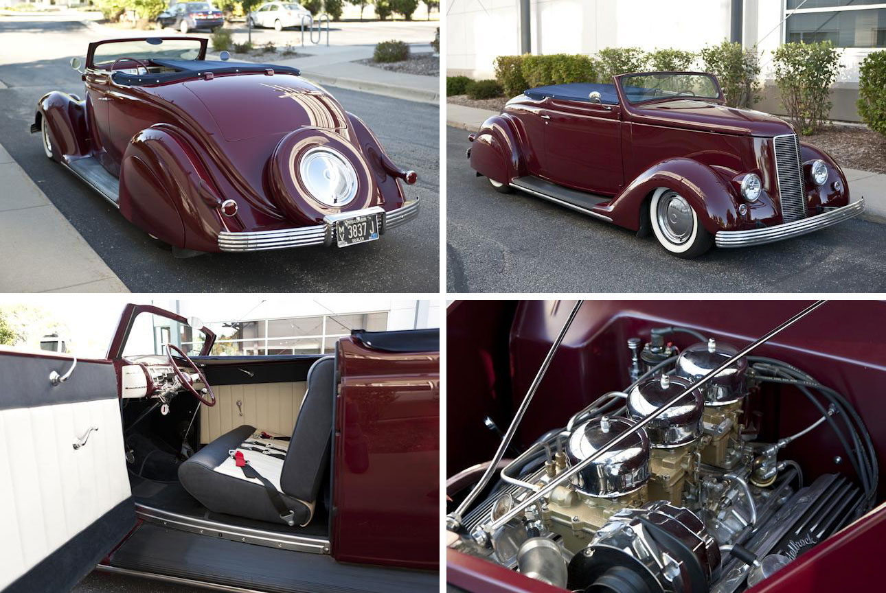CCC-posies-36-ford-17
