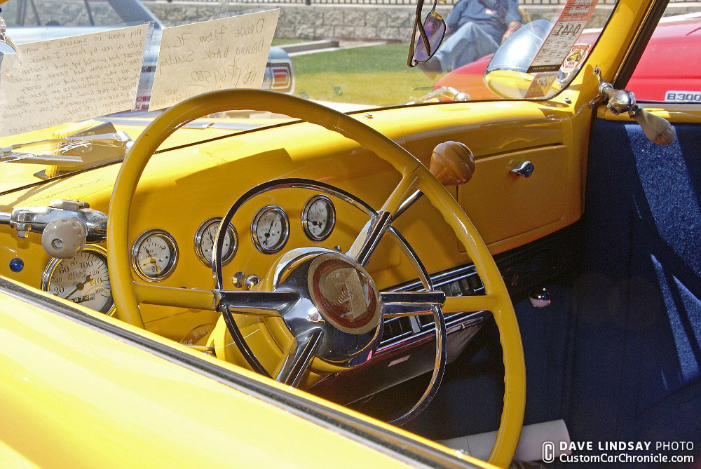 CCC-posies-36-ford-21