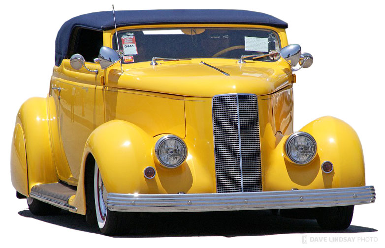 CCC-posies-36-ford-22