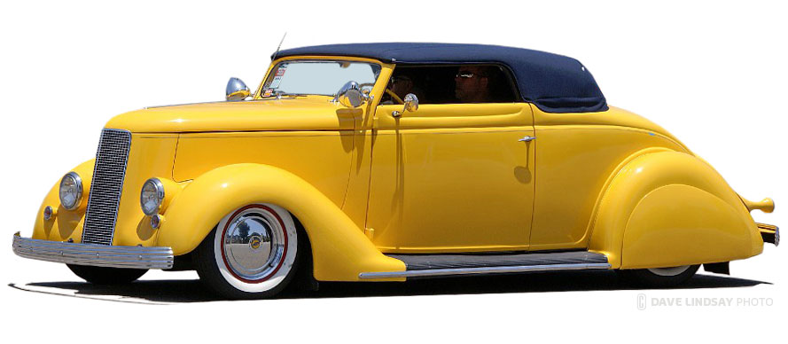 CCC-posies-36-ford-24