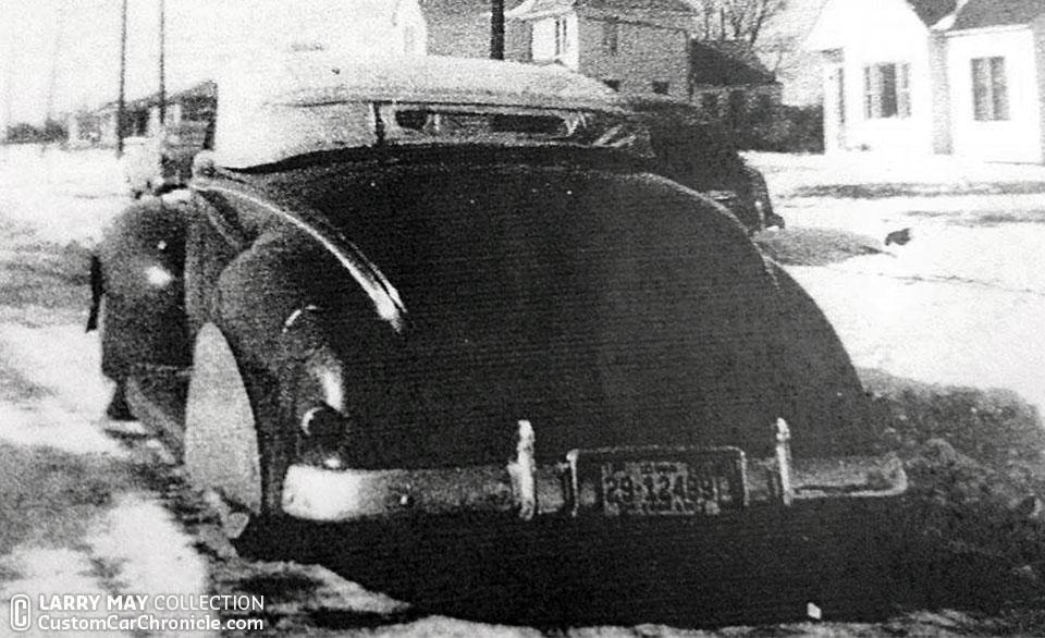 CCC-al-garcia-westergard-39-ford-09