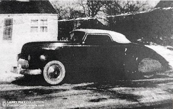 CCC-al-garcia-westergard-39-ford-11