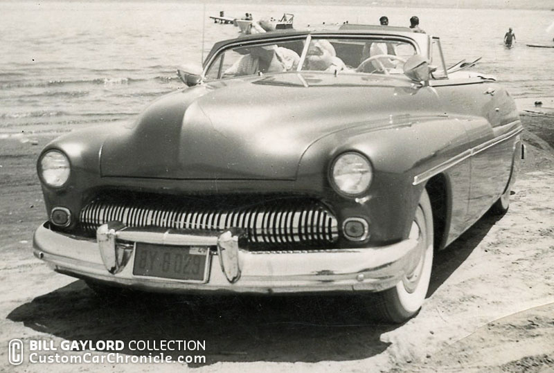 CCC-first-chopped-mercury-05