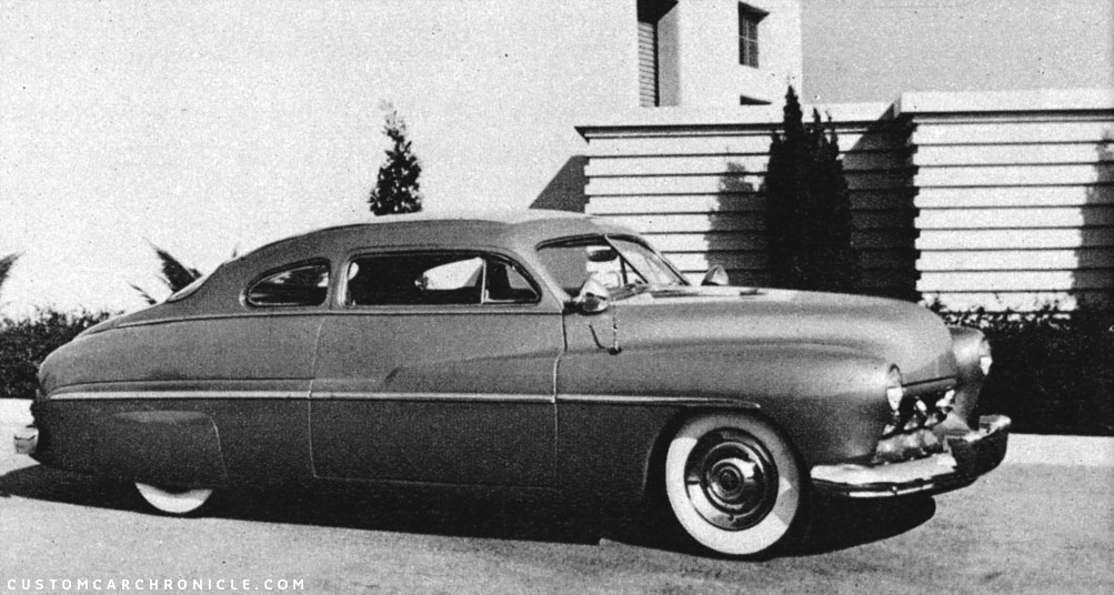 CCC-first-chopped-mercury-Welch-18