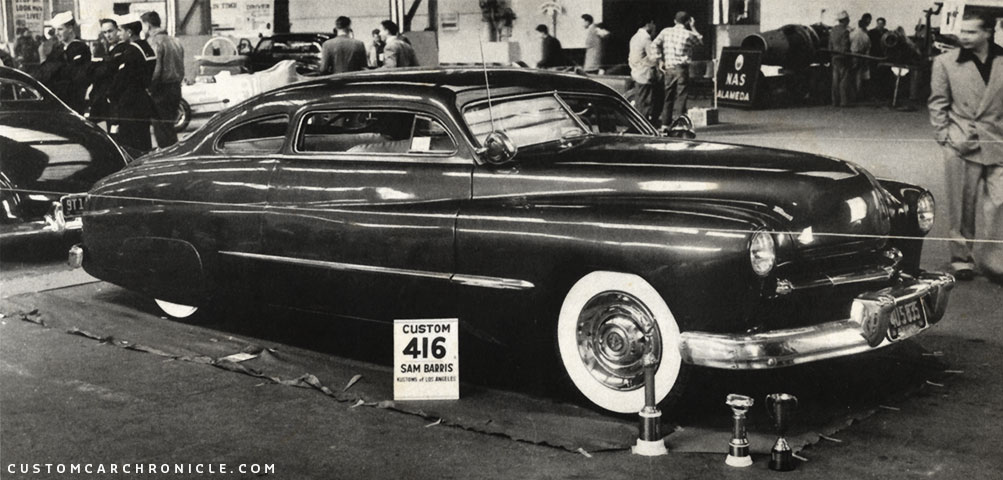 CCC-first-chopped-mercury-barris-13