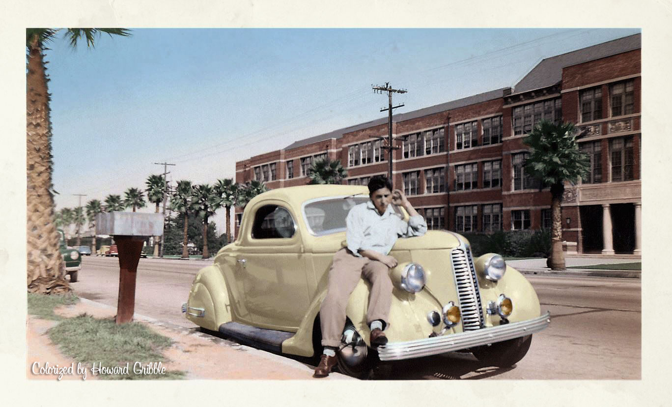 CCC-frank-sandoval-36-ford-04