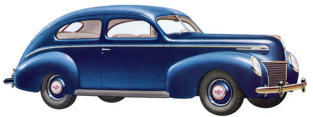 CCC-39-40-fomoco-sedan-brochure-2