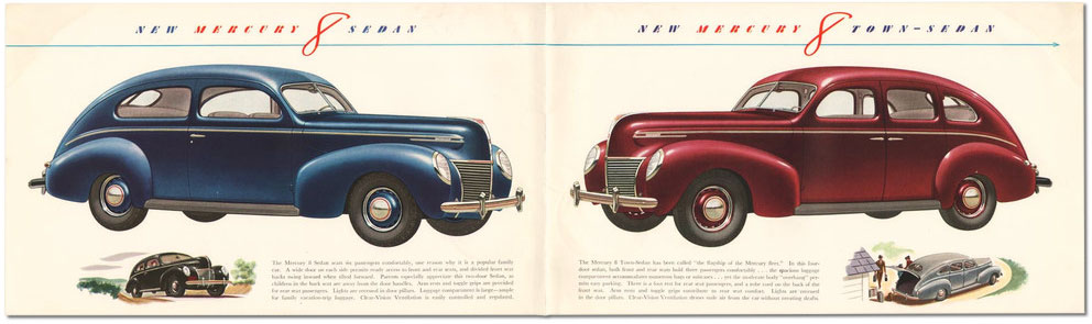 CCC-39-40-fomoco-sedan-brochure