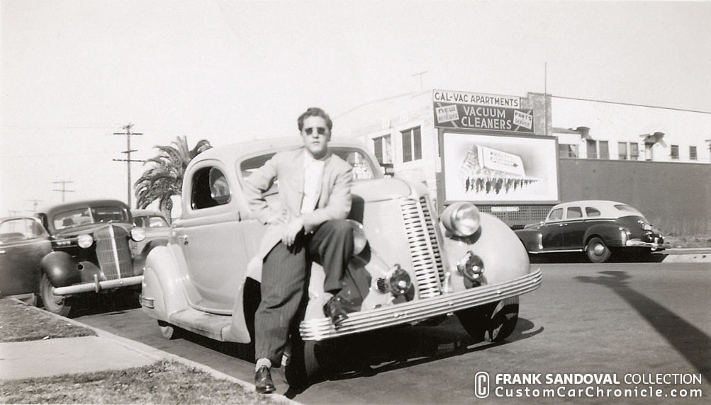 CCC-frank-sandoval-36-ford-05