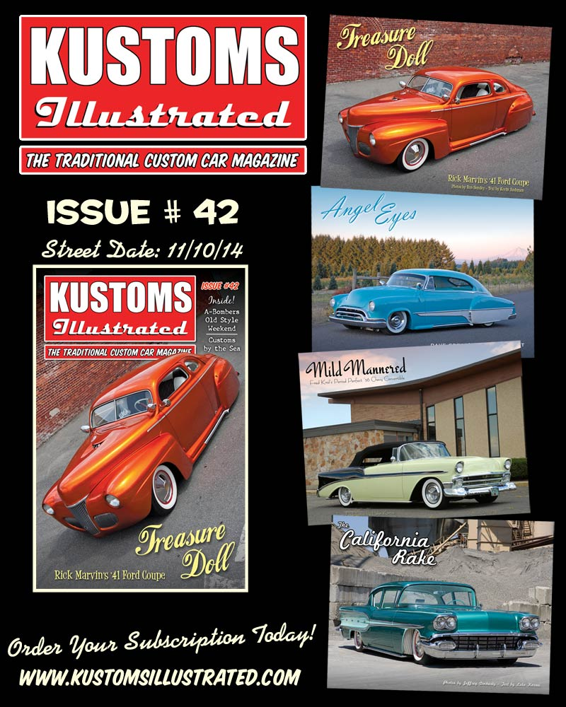 CCC-kustoms-illustrated-42-01