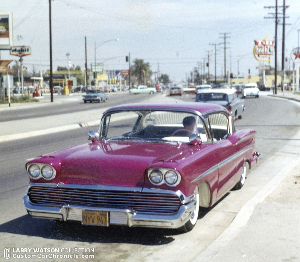 CCC-larry-watson-dave-roberts-58-chevy-01