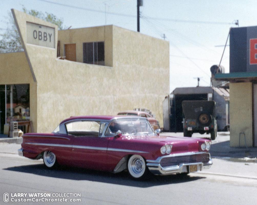 CCC-larry-watson-dave-robertson-58-chevy-05