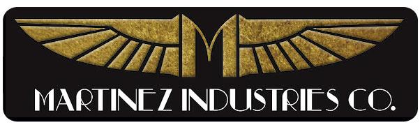 CCC-martinez-logo