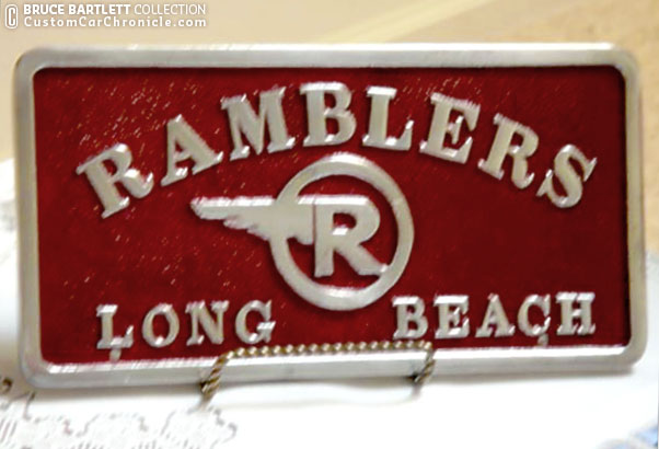 CCC-ramblers-club-plaque-bartlett-01