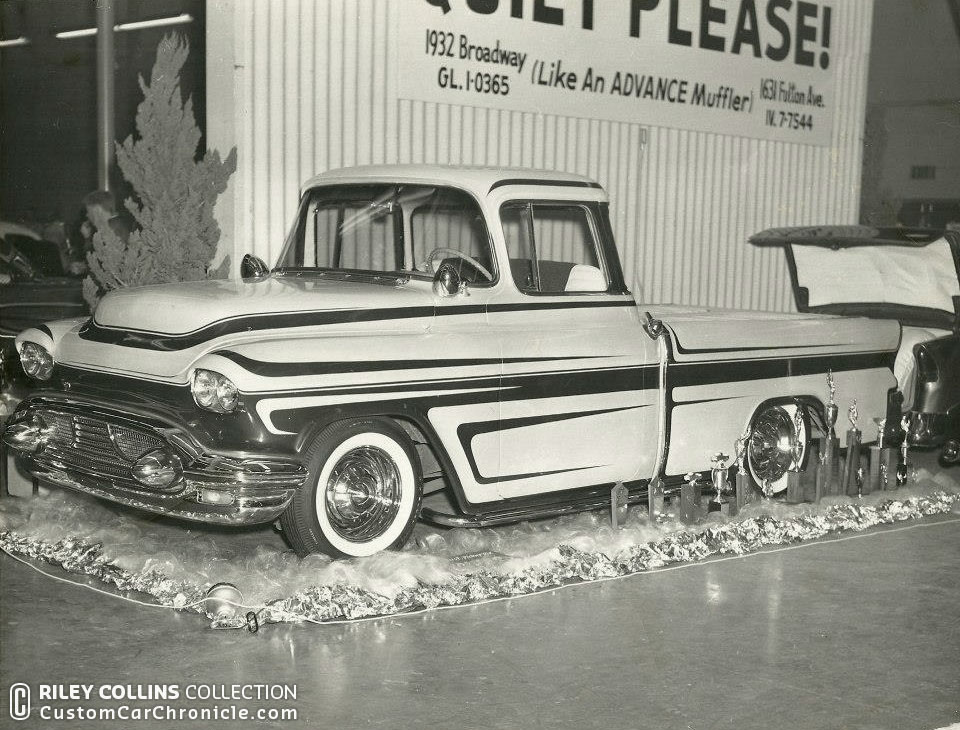 CCC-riley-collins-55-chevy-truck-01