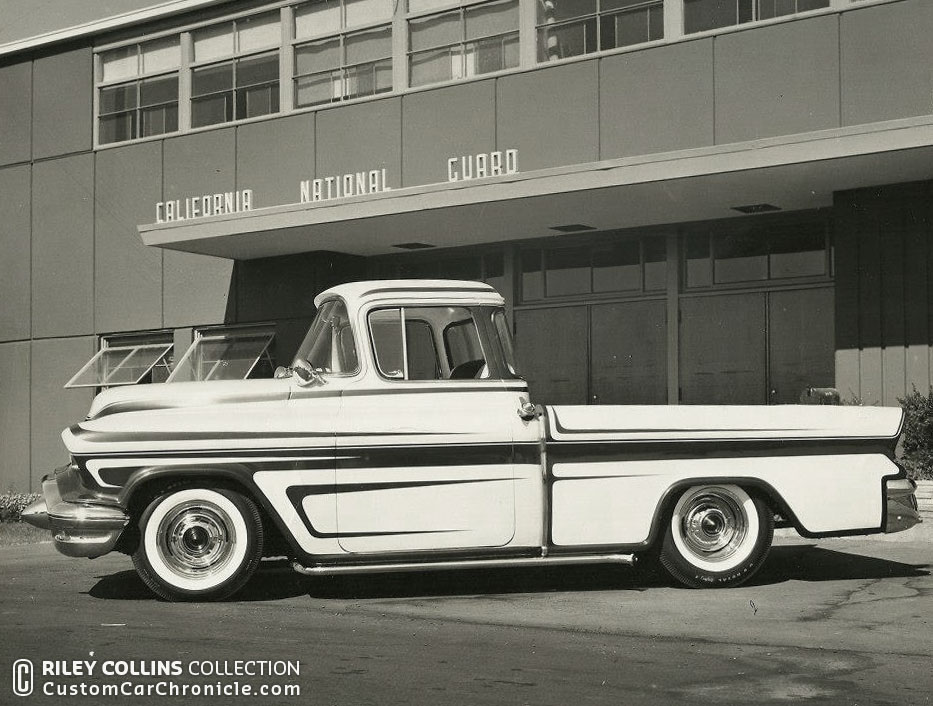 CCC-riley-collins-55-chevy-truck-02