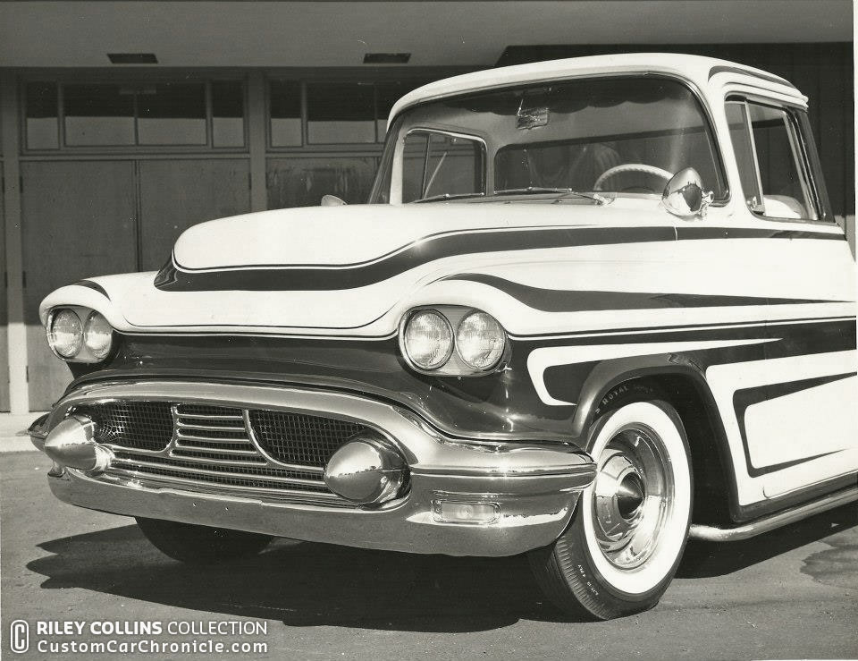 CCC-riley-collins-55-chevy-truck-03