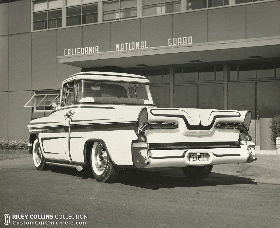 CCC-riley-collins-55-chevy-truck-05