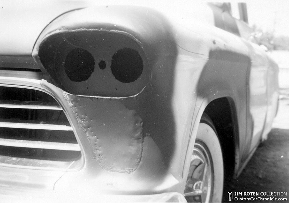 CCC-riley-collins-truck-02-jim-roten