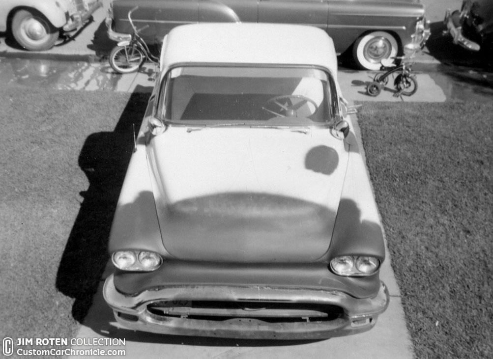 CCC-riley-collins-truck-03-jim-roten
