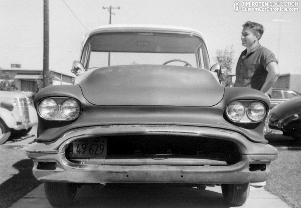 CCC-riley-collins-truck-07-jim-roten