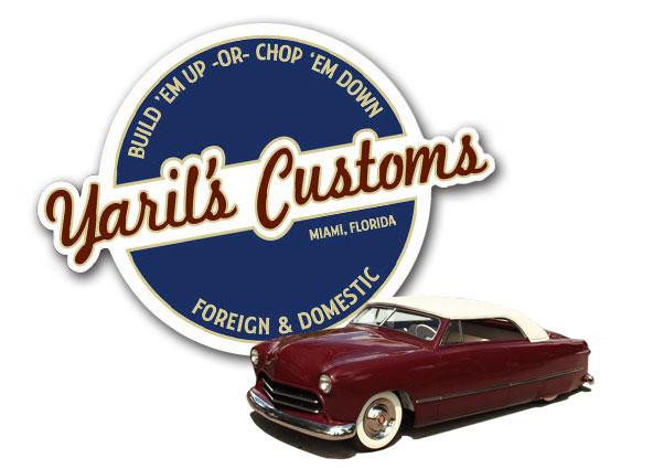 CCC-yarils-custom-logo-ford