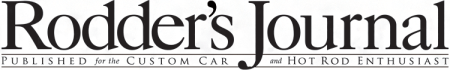 RJ-masthead-logo-450