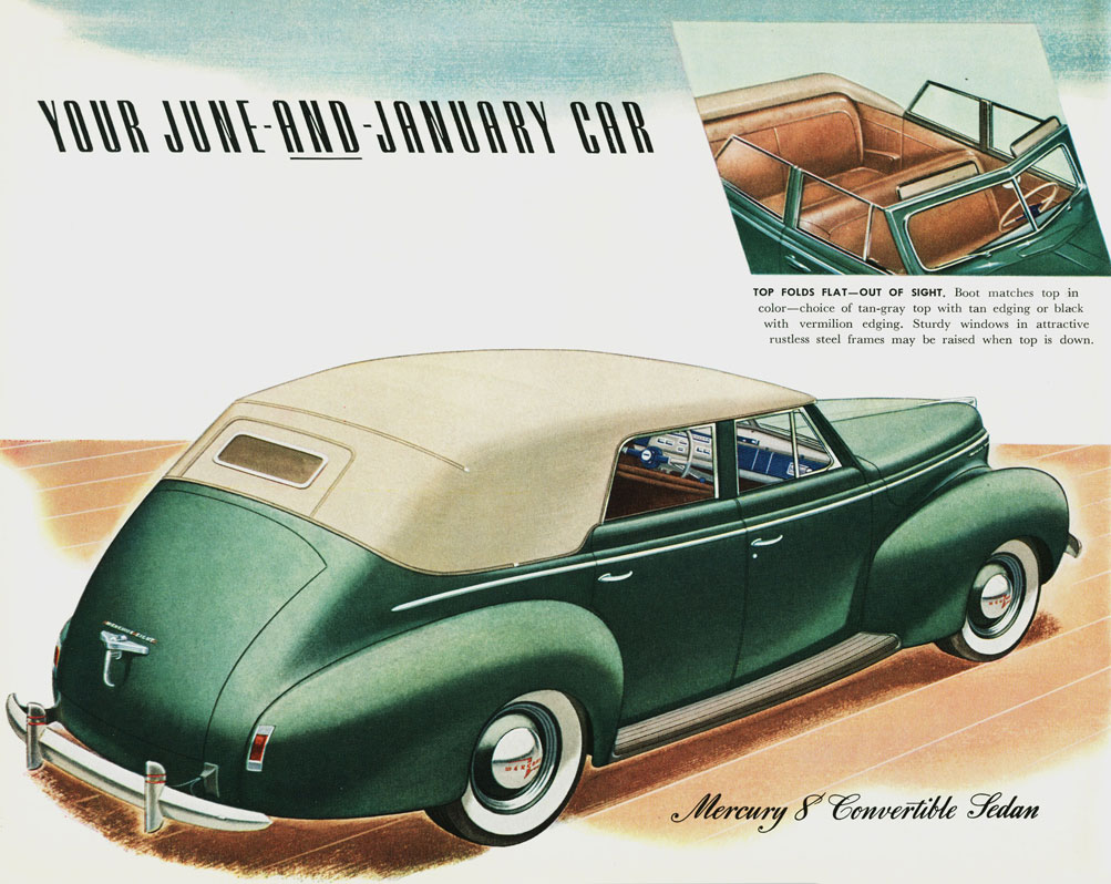 CCC-1940-mercury-brochure-sedan-con