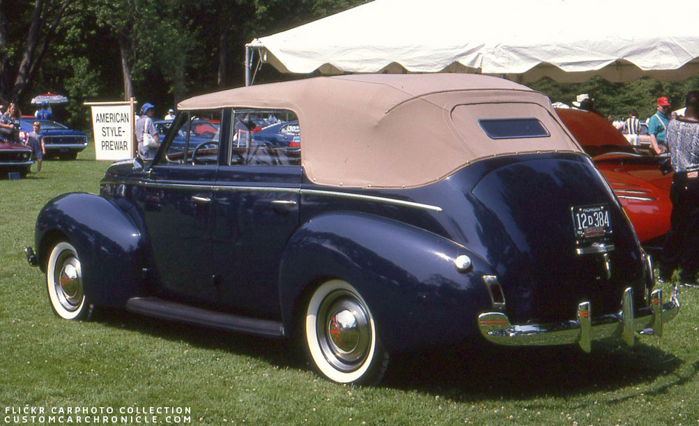 CCC-1940-mercury-sedan-convertible-02
