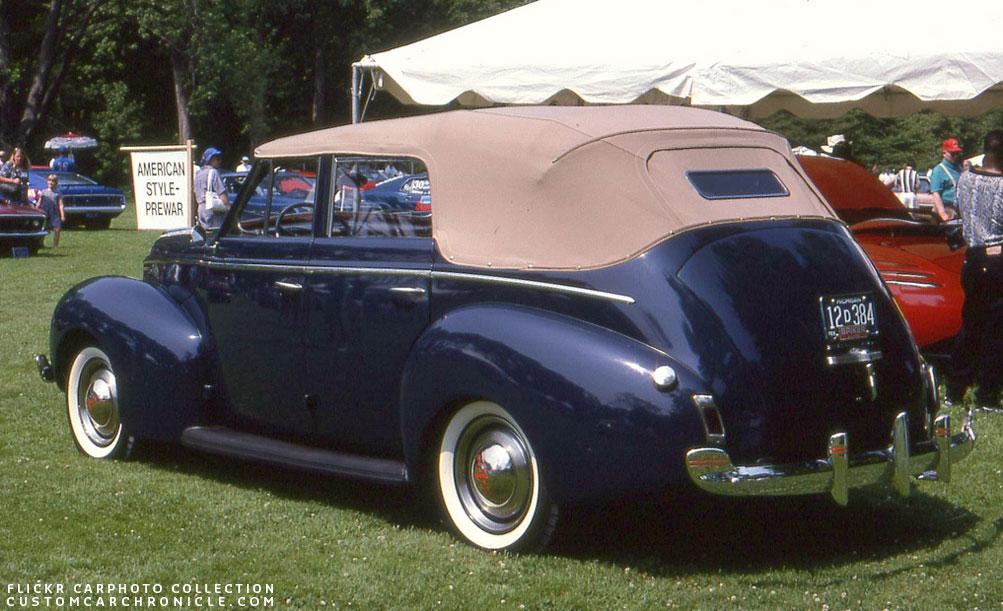 CCC-1940-mercury-sedan-convertible-02