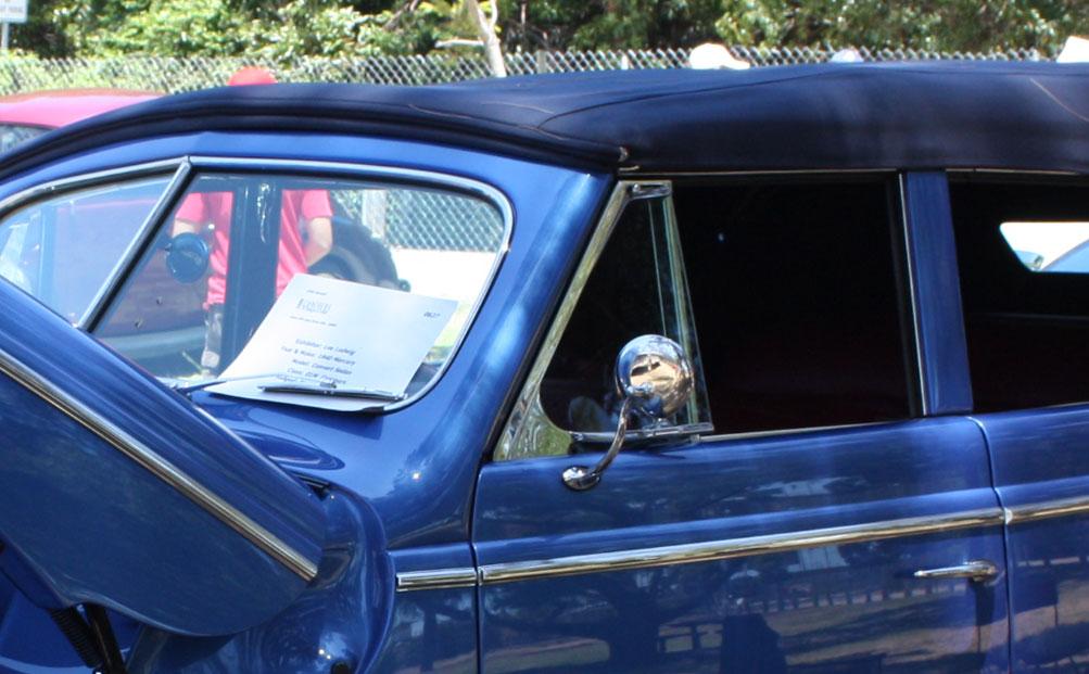 CCC-1940-mercury-sedan-convertible-03
