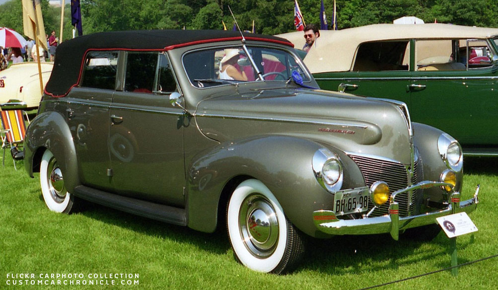 CCC-1940-mercury-sedan-convertible