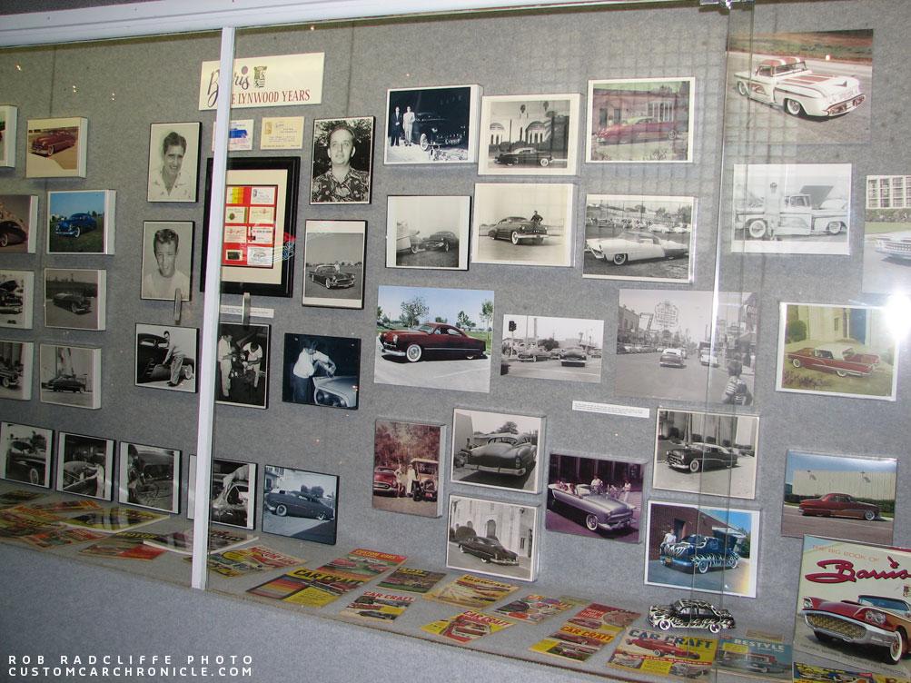 CCC-barris-nhra-exhibit-07
