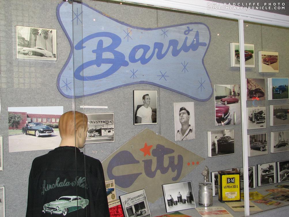 CCC-barris-nhra-exhibit-16