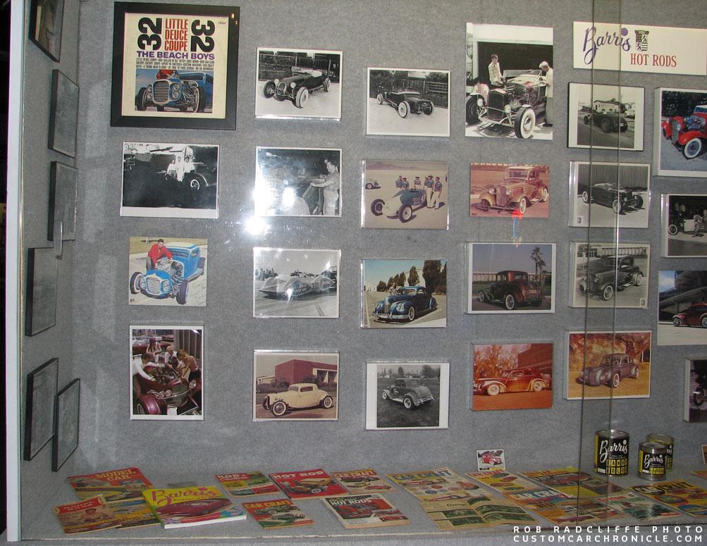 CCC-barris-nhra-exhibit-17