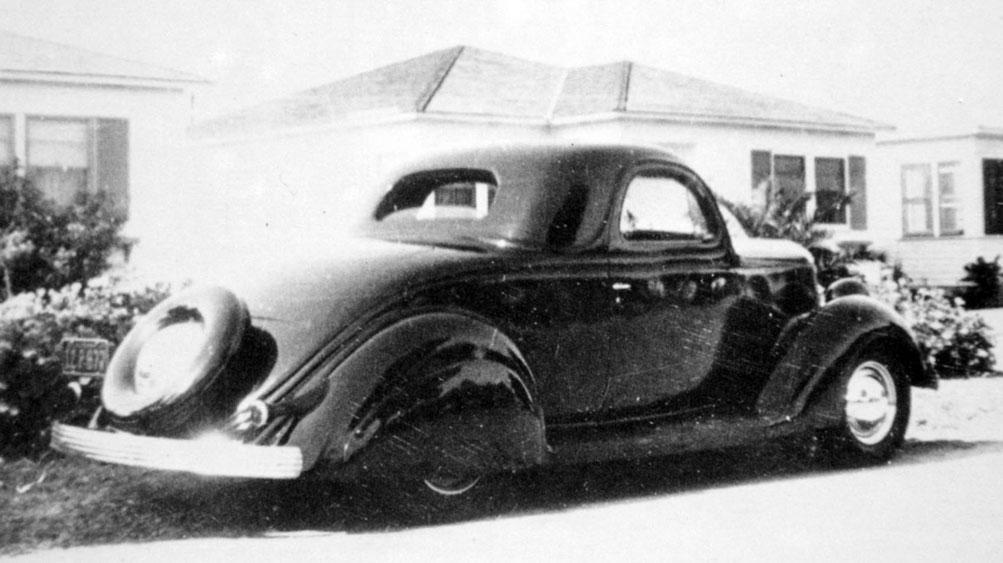 CCC-bob-pierson-36-ford-resto-12