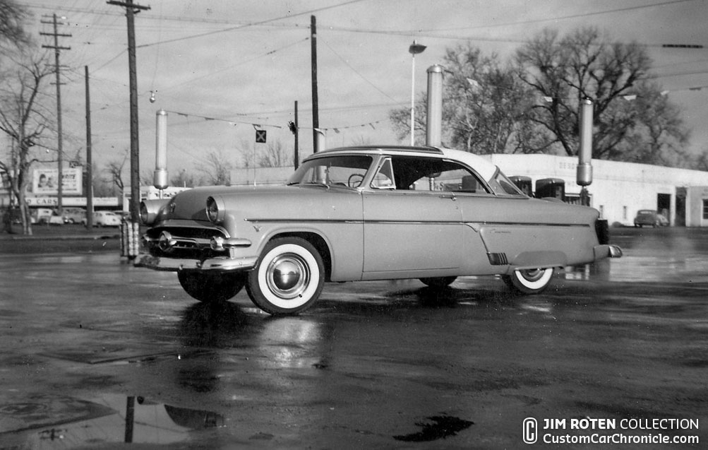 CCC-ron-zimmerman-54-ford-roten-00