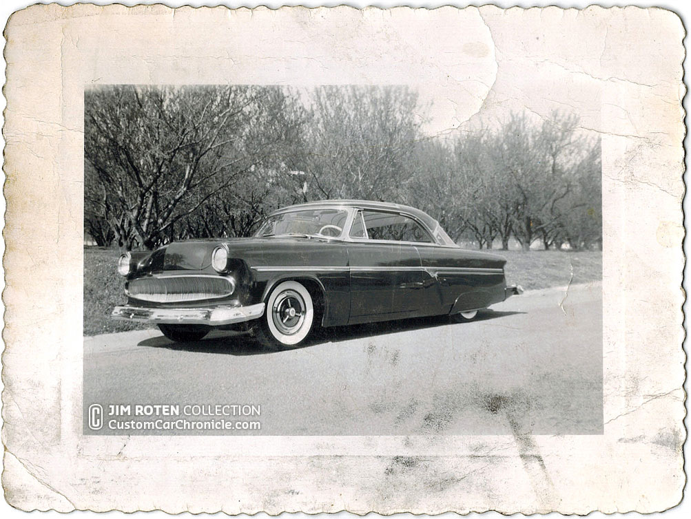 CCC-ron-zimmerman-54-ford-roten-01