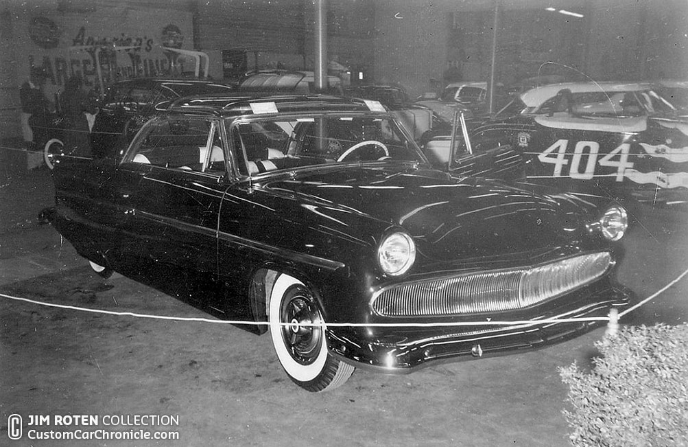CCC-ron-zimmerman-54-ford-roten-02