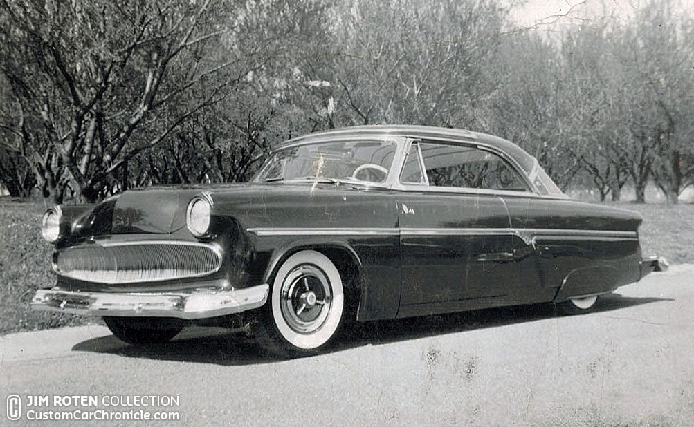 CCC-ron-zimmerman-54-ford-roten-03