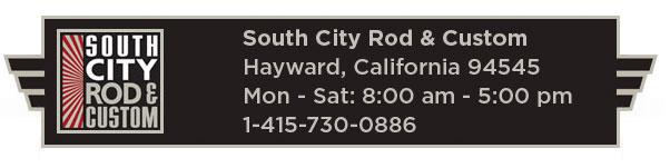 Southcity-rod-and-custom-logo